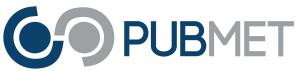 pubmet2015_logo1
