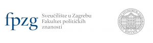 logo-fpzg_0