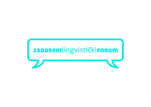 LogoZD_forum_hr