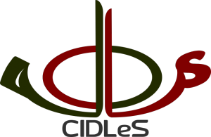 Logo_FINAL_With_Name
