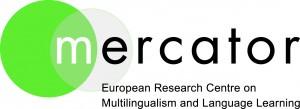 MercatorResearch_EU