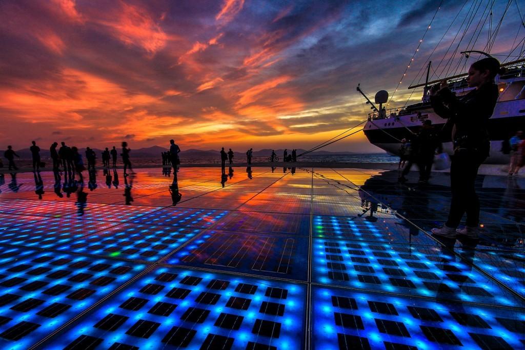 Zadar_greetingtosun-1024x683