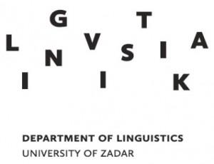 lingv