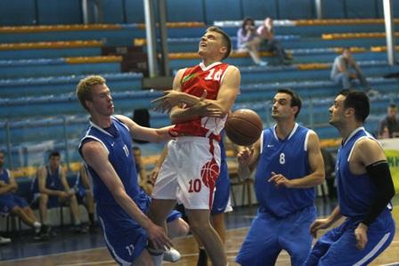 m-utakmice-4-turnira-2012