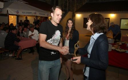 najbolji-igrac-4-turnira-2012