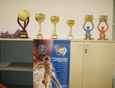 pehari-i-medalje-za-1-turnir-2008