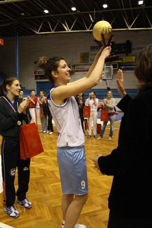 pobjednicki-pehar-2-turnir-2009