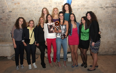 pobjednice-turnira-2012