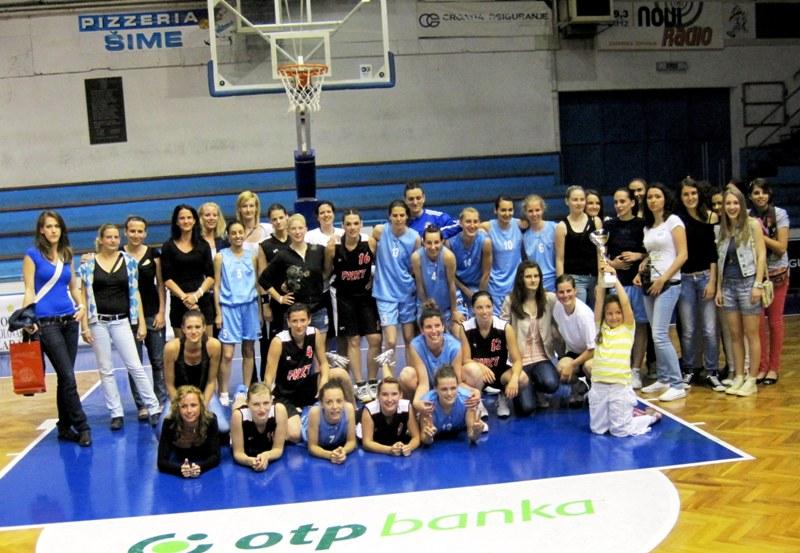 sudionice3-turnira2011