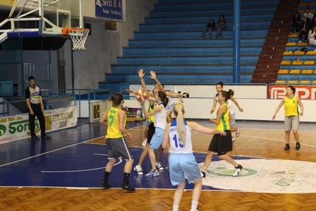 utakmica-2-turnir-2009