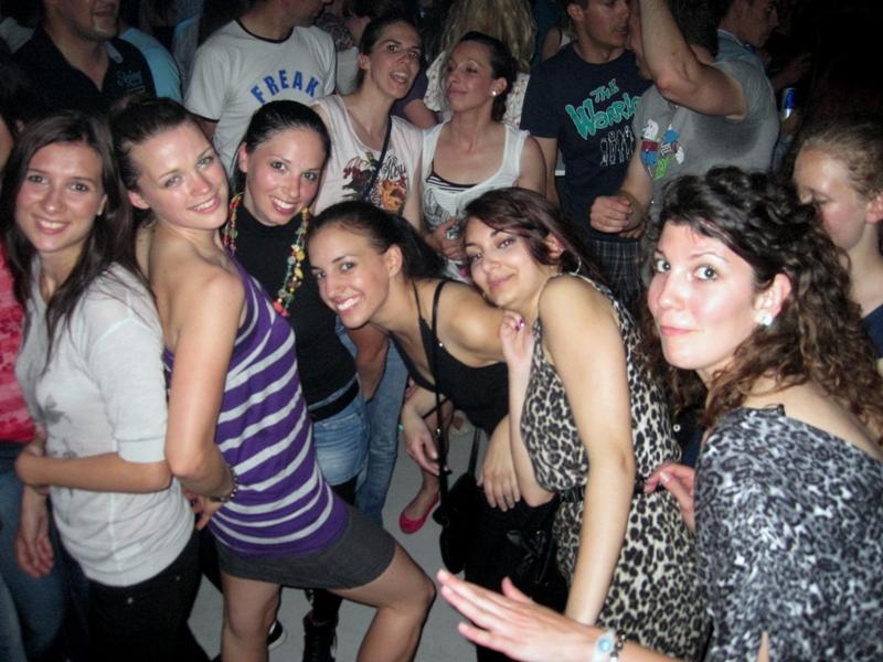 zabava-3-turnir-2011